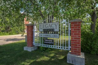 Main Photo: 244 56 Carroll Crescent: Red Deer Apartment for sale : MLS®# A1121824
