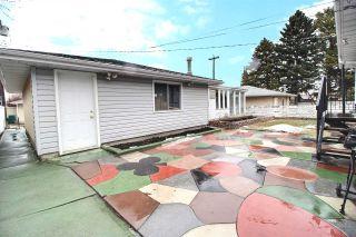 Photo 23:  in Edmonton: Zone 18 House for sale : MLS®# E4234696