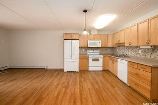 Photo 3: 202 2006 7th Street in Rosthern: Residential for sale : MLS®# SK870108