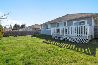 Photo 35: 1056 Cordero Cres in : CR Willow Point House for sale (Campbell River)  : MLS®# 870962