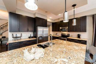 Photo 13: 5952 Edmonds Crescent SW in Edmonton: Zone 57 House for sale : MLS®# E4226762