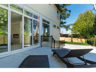 Photo 20: 5483 15B Avenue in Delta: Cliff Drive House for sale (Tsawwassen)  : MLS®# R2446082