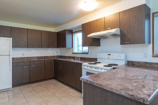 Photo 15: 2720 EASTERN Avenue in North Vancouver: Upper Lonsdale House for sale : MLS®# R2423879
