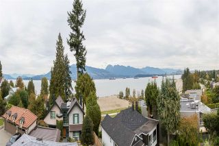 Main Photo: 4639 SIMPSON Avenue in Vancouver: Point Grey House for sale (Vancouver West)  : MLS®# R2412221