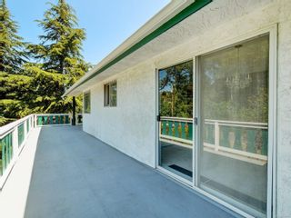 Photo 24: 2303 Pyrite Dr in : Sk Broomhill House for sale (Sooke)  : MLS®# 882776