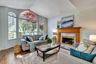 "Photo 3: 10691 CHESTNUT Place in Surrey: Fraser Heights House for sale in ""Glenwood Estates"" (North Surrey)  : MLS®# R2569617"
