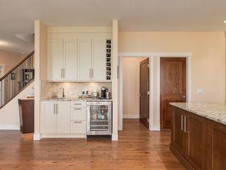 Photo 15: 286077 50 Street E: De Winton Detached for sale : MLS®# A1103000