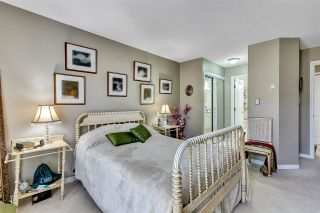 "Photo 22: 406 15340 19A Avenue in Surrey: King George Corridor Condo for sale in ""Stratford Gardens"" (South Surrey White Rock)  : MLS®# R2579128"