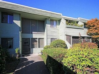 "Photo 1: 202 3391 SPRINGFIELD Drive in Richmond: Steveston North Condo for sale in ""Coral Court"" : MLS®# R2411355"