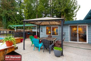 Photo 31: 21784 DONOVAN Avenue in Maple Ridge: West Central House for sale : MLS®# R2543972