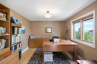 Photo 21: 164 Maple Court Crescent SE in Calgary: Maple Ridge Detached for sale : MLS®# A1144752
