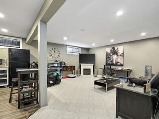 Photo 32: 74 Lakeview Bay: Chestermere Detached for sale : MLS®# A1144089