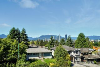 Photo 3: 4040 CURLE Avenue in Burnaby: Burnaby Hospital House for sale (Burnaby South)  : MLS®# R2620629