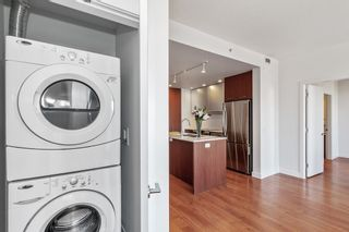 """Photo 18: 502 221 E 3RD Street in North Vancouver: Lower Lonsdale Condo for sale in """"Orizon on Third"""" : MLS®# R2565313"""