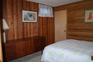 Photo 26: 14007 89 Avenue in Edmonton: Zone 10 House for sale : MLS®# E4242079
