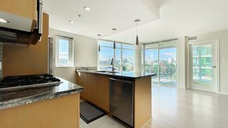 Photo 13: 603 89 W 2ND Avenue in Vancouver: False Creek Condo for sale (Vancouver West)  : MLS®# R2605958