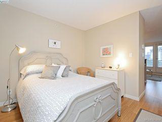 Photo 9: 903 751 Fairfield Rd in VICTORIA: Vi Downtown Condo for sale (Victoria)  : MLS®# 775022