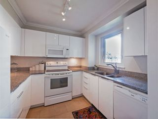 Photo 12: 804 1838 NELSON STREET in Vancouver: West End VW Condo for sale (Vancouver West)  : MLS®# R2473564