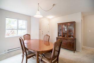 Photo 13: 104 3938 ALBERT STREET in Burnaby: Vancouver Heights Townhouse for sale (Burnaby North)  : MLS®# R2300525