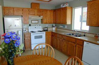 Photo 4: V524941: House for sale (Mary Hill)  : MLS®# V524941