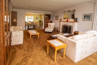 Photo 5: 428 HIGHWAY 1 in Deep Brook: 400-Annapolis County Multi-Family for sale (Annapolis Valley)  : MLS®# 202125513