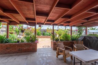 Photo 19: IMPERIAL BEACH House for sale : 3 bedrooms : 1481 Louden Ln