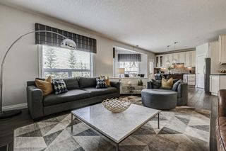 Photo 22: 8 Heritage Harbour: Heritage Pointe Detached for sale : MLS®# A1101337