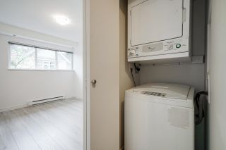Photo 21: 25 7128 STRIDE Avenue in Burnaby: Edmonds BE Townhouse for sale (Burnaby East)  : MLS®# R2610594