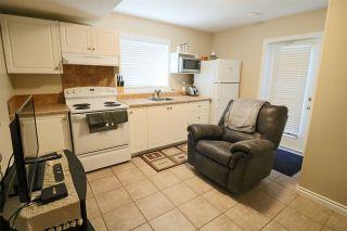 Photo 33: 2610 Lake Avenue: Cold Lake House for sale : MLS®# E4230622