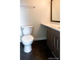 Photo 9: 3387 Vision Way in VICTORIA: La Happy Valley House for sale (Langford)  : MLS®# 751903