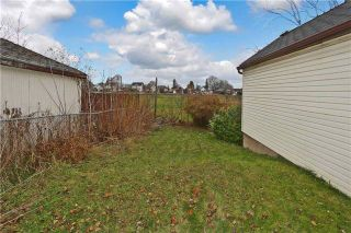 Photo 11: 149 S Ritson Road in Oshawa: Central House (2-Storey) for sale : MLS®# E3376900
