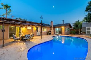 Photo 6: SANTEE House for sale : 3 bedrooms : 9350 Burning Tree Way