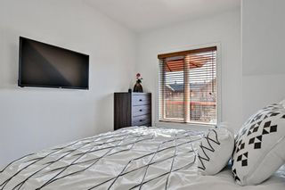 Photo 17: 402 707 Spring Creek Drive: Canmore Apartment for sale : MLS®# A1129987