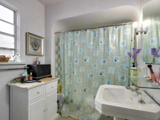 Photo 20: 1175 CYPRESS Street in Vancouver: Kitsilano House for sale (Vancouver West)  : MLS®# R2592260