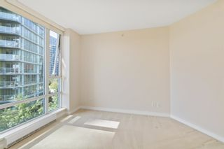 Photo 20: 705 8 SMITHE Mews in Vancouver: Yaletown Condo for sale (Vancouver West)  : MLS®# R2612133
