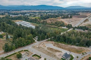 """Photo 5: 29599 CORVINA Court in Abbotsford: Aberdeen Land for sale in """"The Vine At Pepin Brook"""" : MLS®# R2617200"""