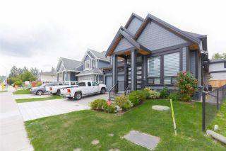 Photo 2: 6565 142 Street in Surrey: Sullivan Station House for sale : MLS®# R2494068