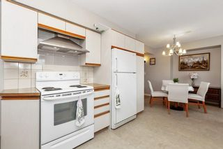 Photo 4: 8398 11TH Avenue in Burnaby: East Burnaby House for sale (Burnaby East)  : MLS®# R2617130