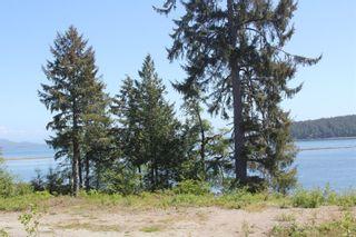 Photo 2: 1162 Front St in : PA Salmon Beach Land for sale (Port Alberni)  : MLS®# 866589