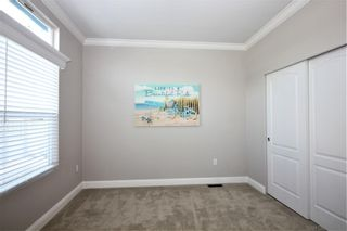 Photo 13: CARLSBAD WEST Manufactured Home for sale : 3 bedrooms : 7007 San Bartolo St #33 in Carlsbad