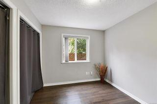 Photo 22: 1665 Ash Rd in Saanich: SE Gordon Head House for sale (Saanich East)  : MLS®# 887052