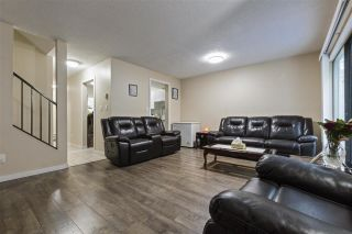 "Photo 3: 6 9955 140 Street in Surrey: Whalley Townhouse for sale in ""Whalley"" (North Surrey)  : MLS®# R2567073"
