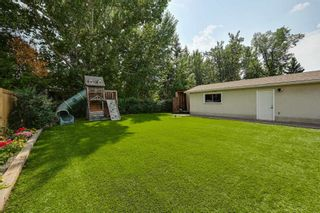 Photo 37: 204 GEORGIAN Way: Sherwood Park House for sale : MLS®# E4257975
