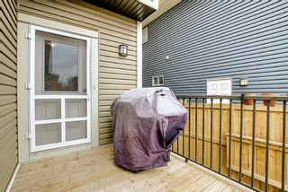 Photo 16: 560 Midtown Street SW: Airdrie Semi Detached for sale : MLS®# A1146689