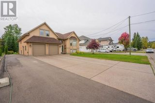 Photo 7: 2921 MARLEAU ROAD in Prince George: House for sale : MLS®# R2619380