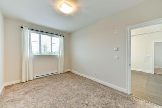 Photo 13: 412 11882 226 STREET in Maple Ridge: East Central Condo for sale : MLS®# R2347058