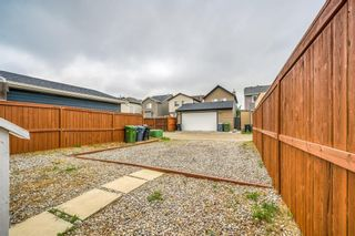 Photo 24: 200 New Brighton Green SE in Calgary: New Brighton Detached for sale : MLS®# A1130913