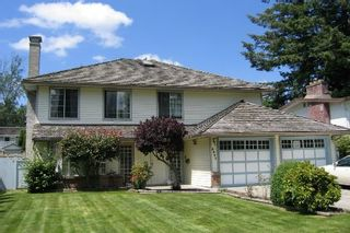 Photo 1: 5927 135A ST: House for sale (Panorama Ridge)  : MLS®# 2417182