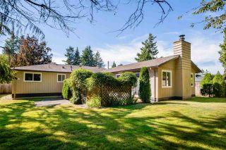 "Photo 30: 7890 110 Street in Delta: Nordel House for sale in ""Nordel"" (N. Delta)  : MLS®# R2488855"