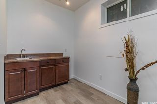Photo 31: 435 Paton Place in Saskatoon: Willowgrove Residential for sale : MLS®# SK871983